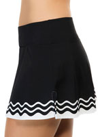 Swim - Ride the Wave Skirtini Bottom